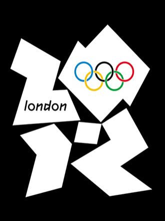 Londres 2012 - Jogos Olímpicos