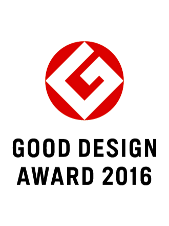 Goa's Good Design Award / Rebrand