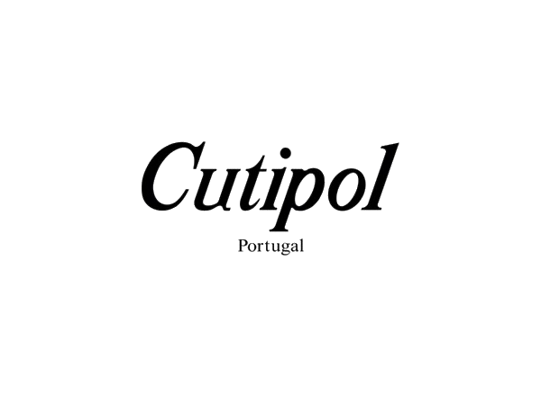 The brand Cutipol was officially registered