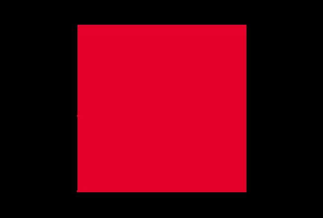 Home Style Award & 2017 MET Gala