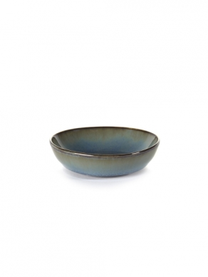 SERAX Terres De Rêves - Bowl mini