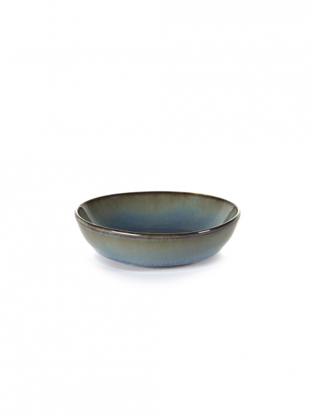SERAX Terres De Rêves - Bowl mini #1