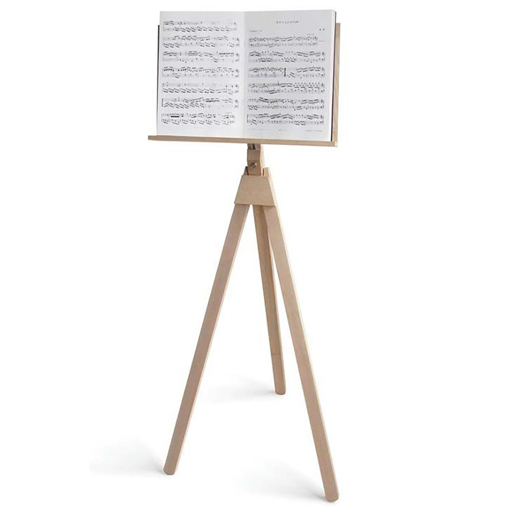 FURNITURE & DECO Music stand & lectern #2