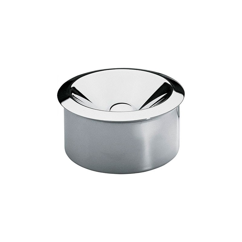 ALESSI Ashtray #1