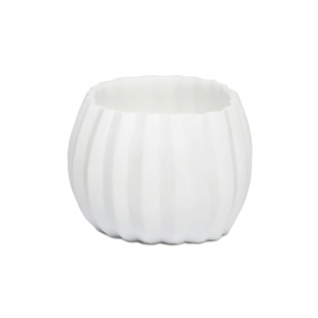 FURNITURE & DECO Manakara - Tealight opal