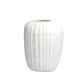 FURNITURE & DECO Manakara - Vase tall