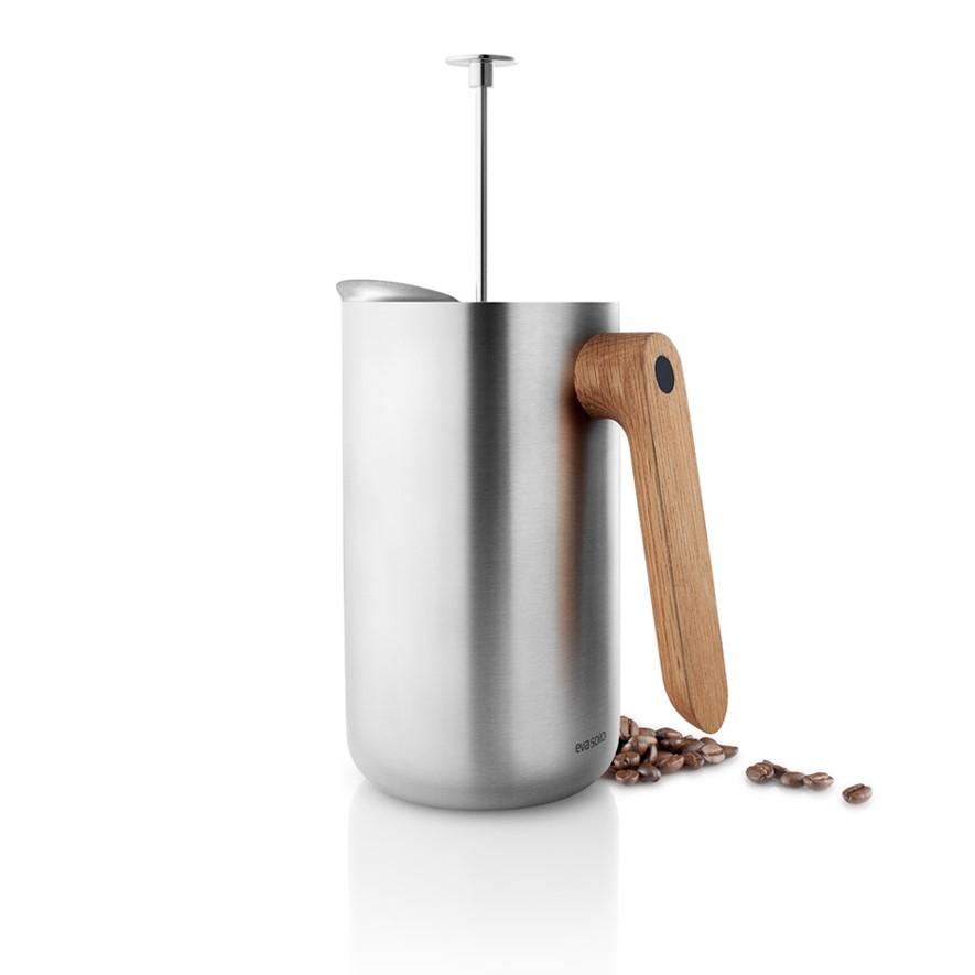 EVA SOLO Nordic kitchen cafetière #1