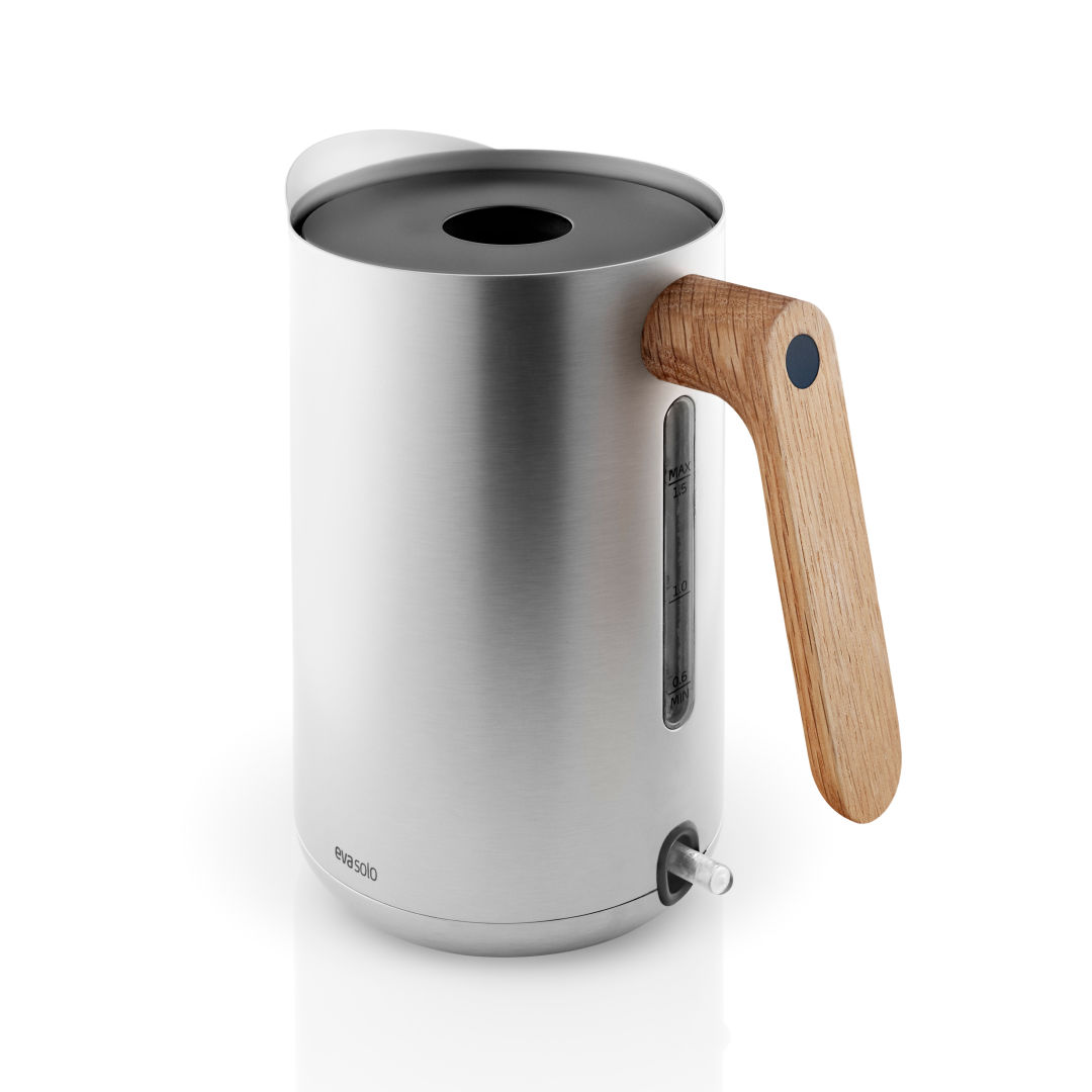 EVA SOLO Kitchen eletric kettle #1