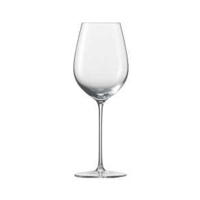 SCHOTT ZWIESEL Enoteca - White wine glass
