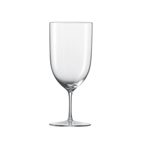 SCHOTT ZWIESEL Enoteca - Water glass