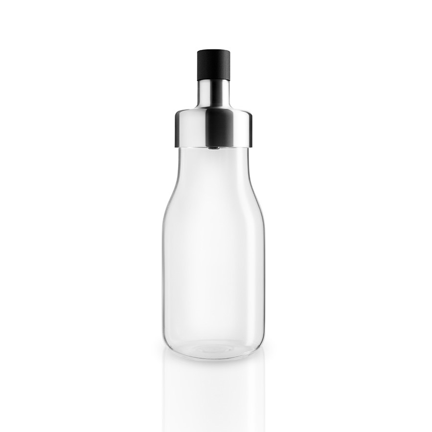 EVA SOLO MyFlavour - Dressing shaker #2
