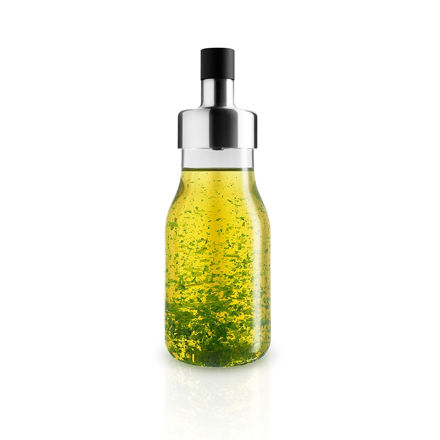 EVA SOLO MyFlavour - Dressing shaker #1