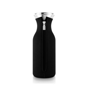 EVA SOLO Fridge carafe black