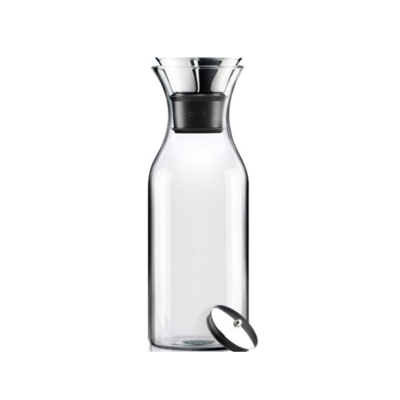 EVA SOLO Fridge carafe #1
