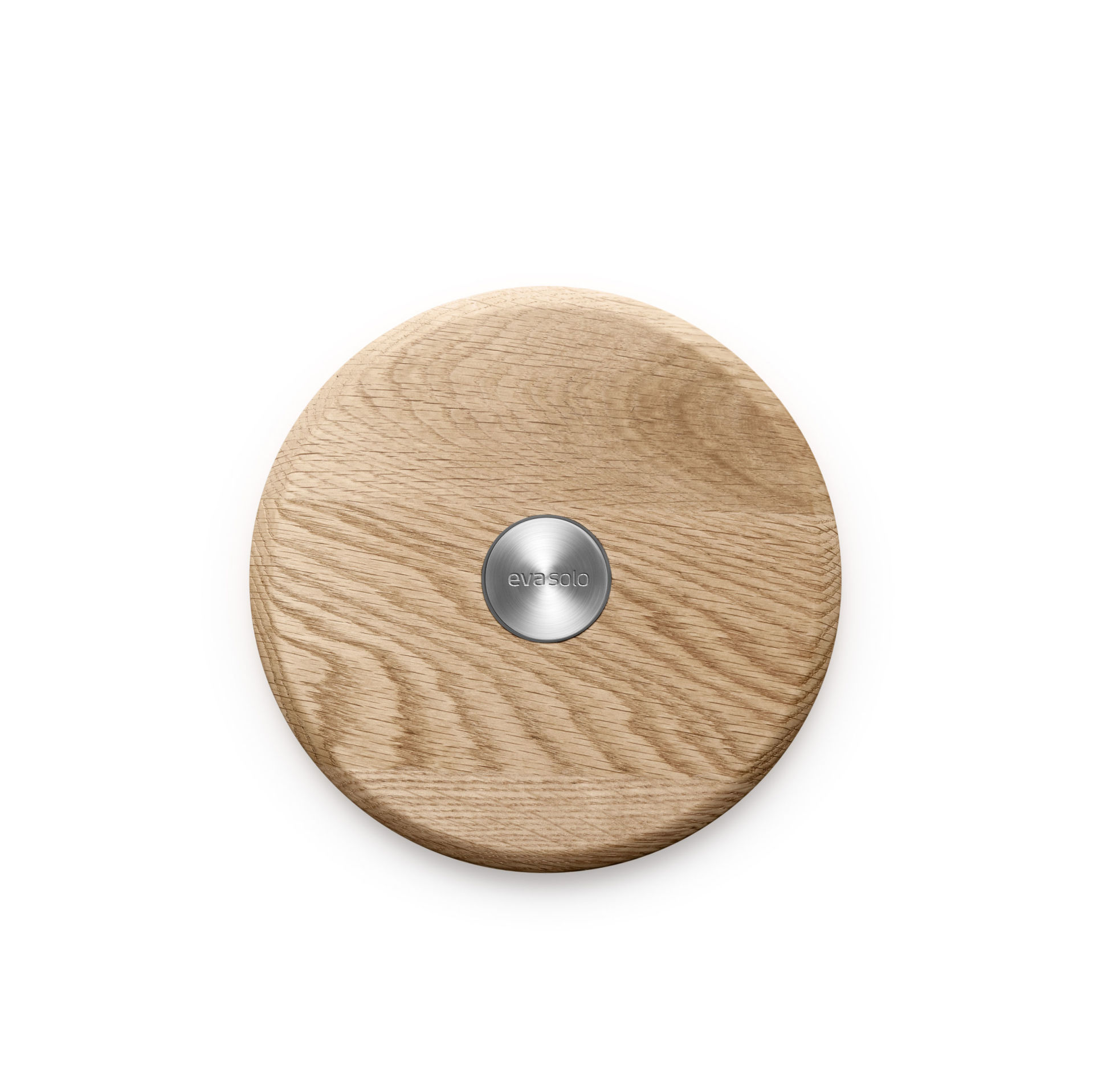 EVA SOLO Nordic Kitchen - Magnetic trivet #1