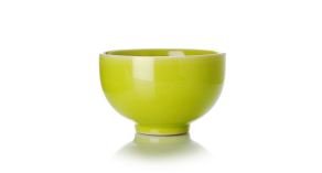 MARIAGE FRÈRES Taiping - Green tea cup