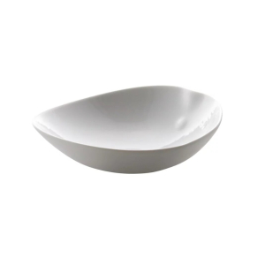COOKPLAY Shell Line - Salad bowl