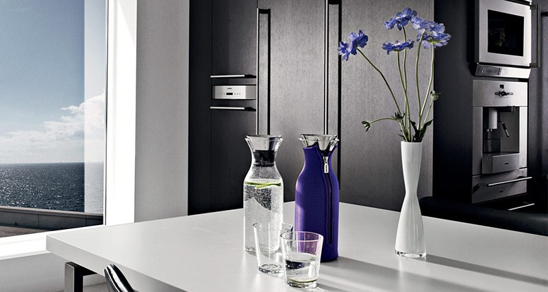 EVA SOLO Fridge carafe #3