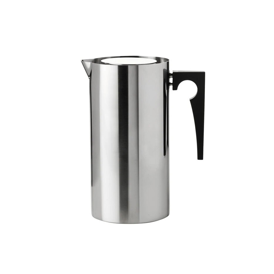 STELTON Cylinda-line - Press coffee maker #1