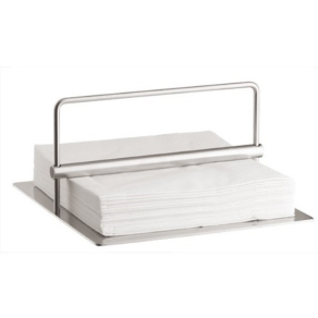 STELTON Classic - Original napkin holder