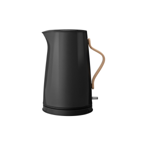 STELTON Danish Modern 2.0 - Emma electric kettle