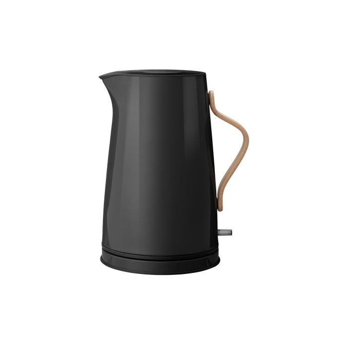 STELTON Danish Modern 2.0 - Emma electric kettle #1