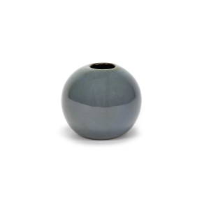 SERAX Terres De Rêves - Mini ball vase Anita