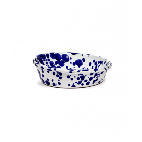 SERAX Table Nomade - Salad bowl 33cm