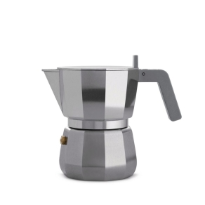 ALESSI Moka coffee maker 0,15L