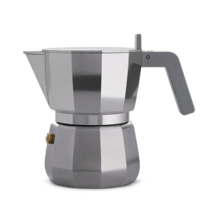 ALESSI Moka coffee maker 0,3L