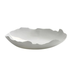 SERAX Perfect Imperfection - Deep plate oval