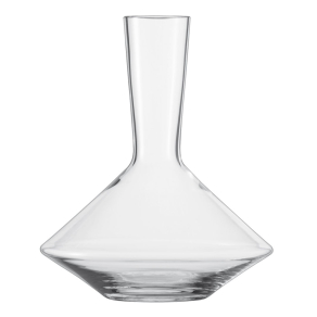 SCHOTT ZWIESEL Pure - Decanter