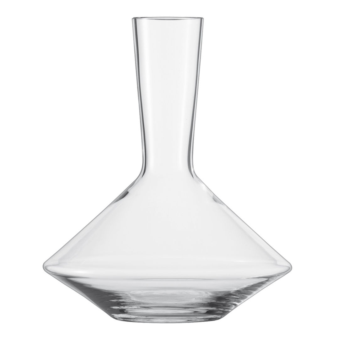 SCHOTT ZWIESEL Pure - Decanter #1