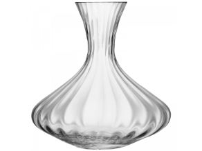 LSA Aurelia Decanter