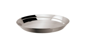 COOK & SHARE Intrico round tray