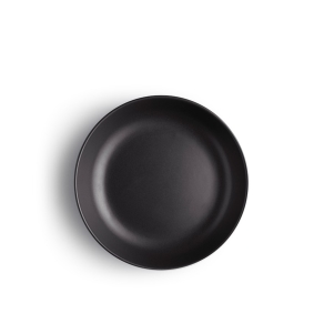EVA SOLO Nordic Kitchen - Deep plate