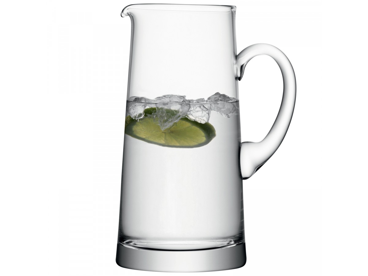 LSA Bar - Tapered jug 1,9L #1