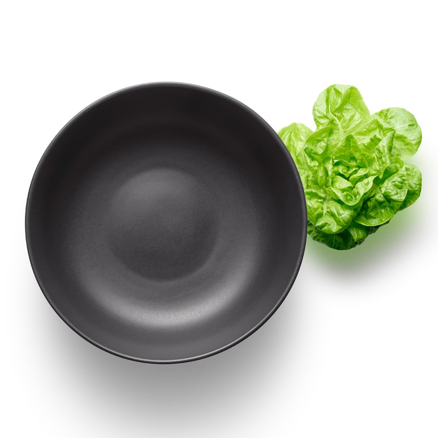 EVA SOLO Nordic Kitchen - Salad bowl #2
