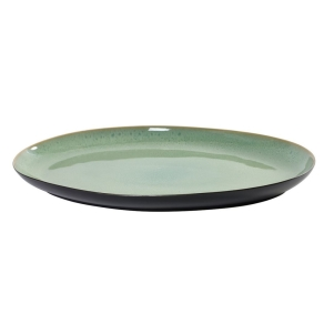 SERAX Pure - Serving plate oval