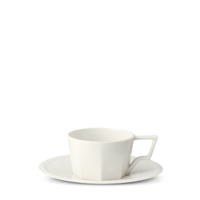 COOK & SHARE Cup & saucer