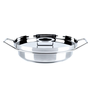 COOK & SHARE Low casserole Back up 30cm