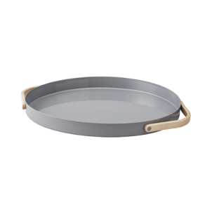 STELTON Danish Modern 2.0 -  Emma serving tray