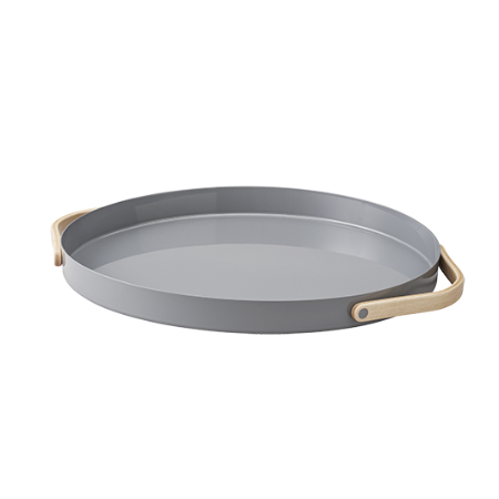 STELTON Danish Modern 2.0 -  Emma serving tray #1