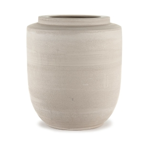 SERAX Urban Jungle - Vaso bege 59cm