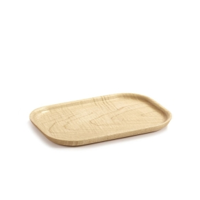 SERAX La Nouvelle Table - Wooden tray M