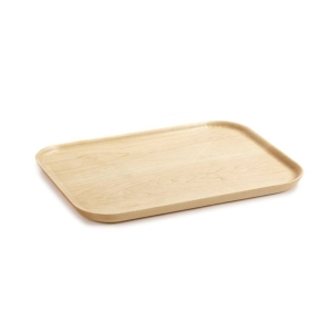 SERAX La Nouvelle Table - Wooden tray L