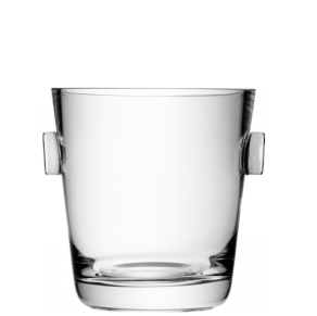 LSA Madrid - Champagne bucket