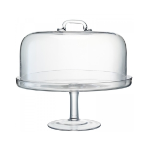 LSA Serve - Cakestand 34.5cm