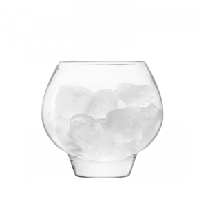 LSA Rum - Ice bucket