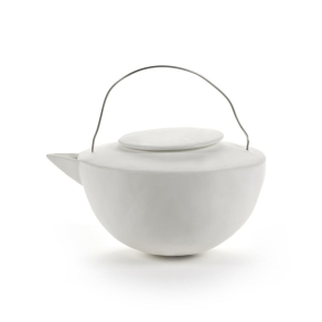 SERAX Perfect Imperfection - Teapot Wabi
